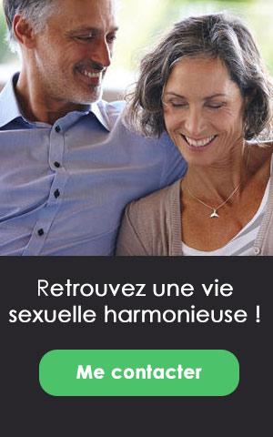 Sexologue Chambéry